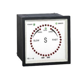 Szt Type Full Automatic Analog Panel Meters Led Display With Pulse Output